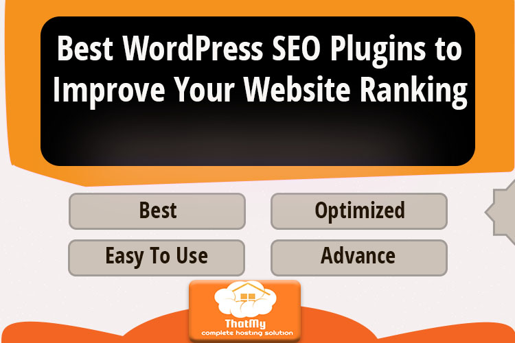 Best WordPress SEO Plugins to Improve Your Website Ranking
